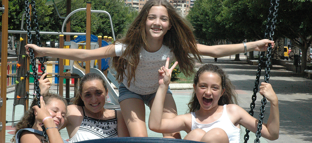 stemenglish, stem english, summer camp, summercamp, campamento inglés